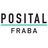 posital_150_162x162