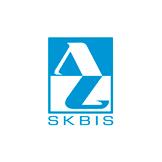 skbis-162-162