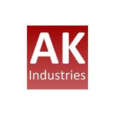 ak-industries-logo-162-162