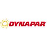dynapar-logo-162-162